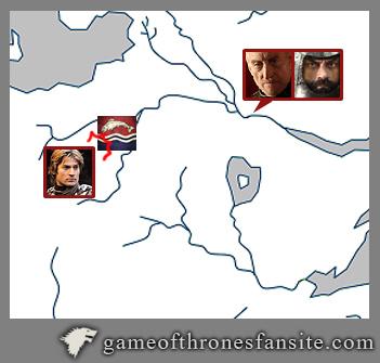 09-lannister.jpg