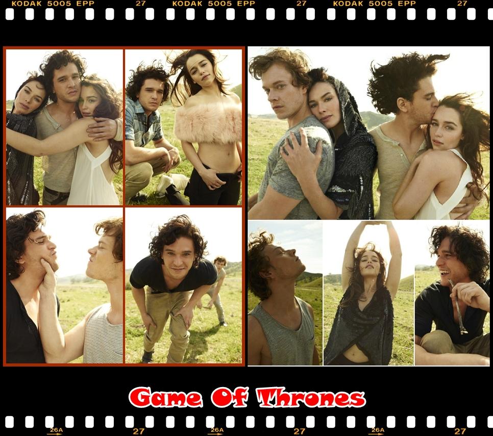 Game Of Thrones (44).jpg