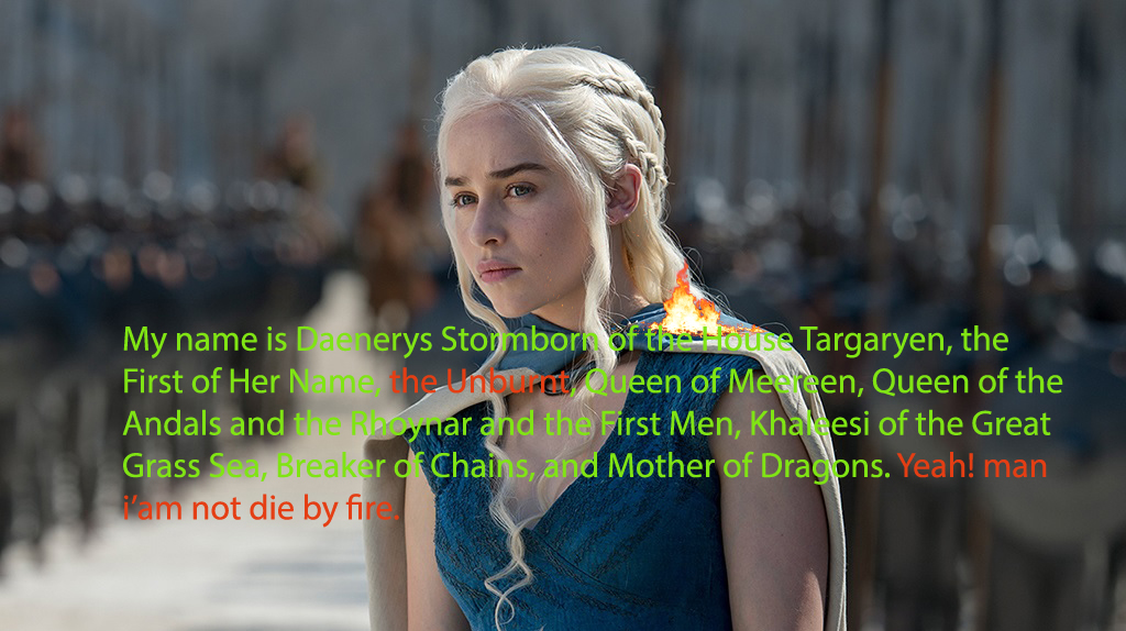 Daenerys-Targaryen-in-Game-of-Thrones-Breaker-of-Chains.jpg