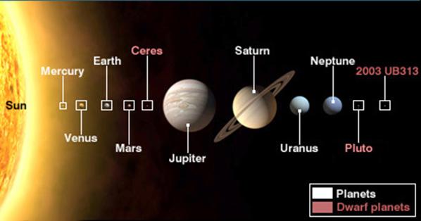 ceresplanet.jpg