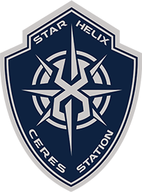 Star_Helix_logo.png