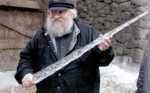 GRRM_with_White_Walker_ice-blade.jpg