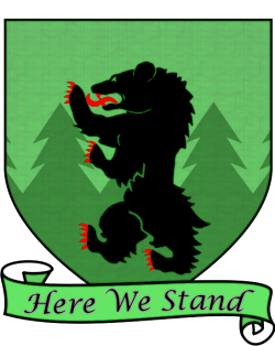 250px-House_Mormont.PNG