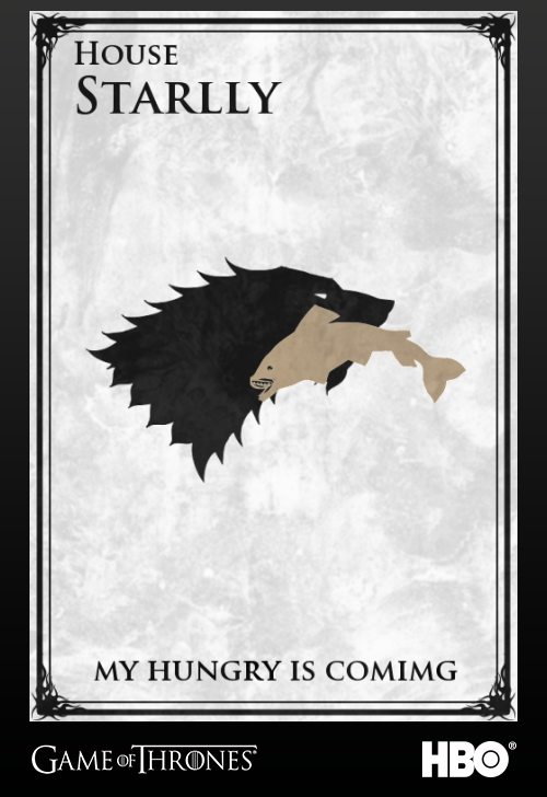 JoinTheRealm_sigil(2).png