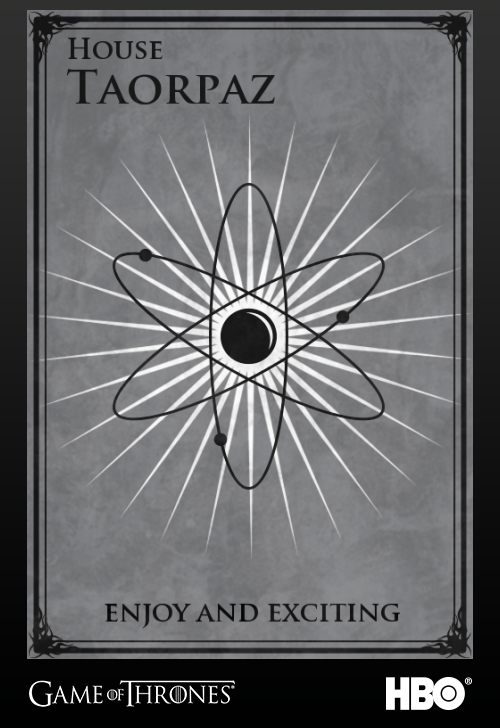 JoinTheRealm_sigil.png
