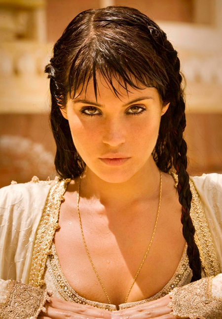gal-1300269291prince-of-persia-sands-of-time-movie-16.jpg