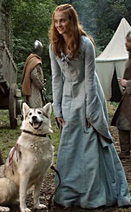 Lady-and-Sansa-Stark-game-of-thrones-lady-30440115-191-309.png