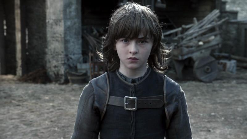 Bran-Stark-bran-stark-29540248-800-450.png