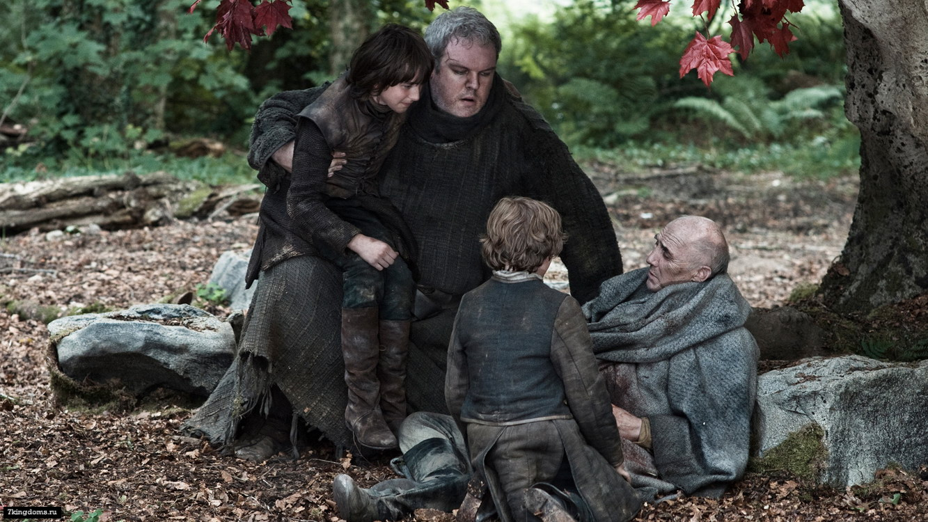 -Bran-Stark-bran-stark-31041344-1333-750.jpg